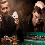 Guide and Tips to Become a Professional Gambler