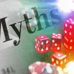 Myths and Misconceptions About Online Casinos