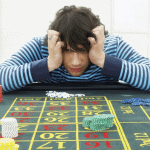 Tips and Tricks on How to Deal With Gambling Loss