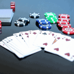 Top Reasons Why You Should Avoid Social Casinos